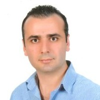 Profile picture of Alper Ocakli