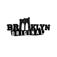 Profile picture of Brooklyn Original Partners