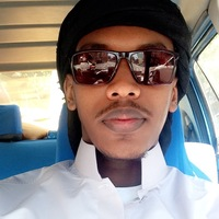 Profile picture of abdullahi ahmed