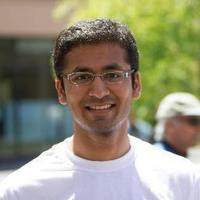 Profile picture of Jay Patel