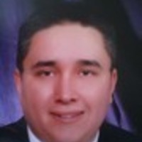Profile picture of Alfonso Salazar