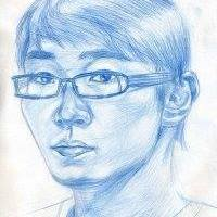 Profile picture of Zhen Xiong