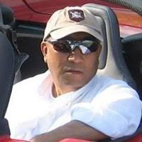 Profile picture of Mohammad Karim