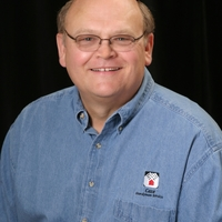 Profile picture of Ed Dudley