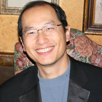 Profile picture of Wenhong Peng