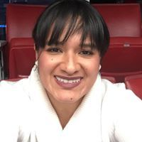 Profile picture of Magda Reyes