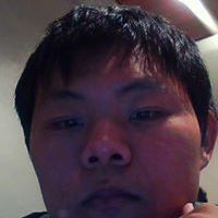 Profile picture of Cheng Peng