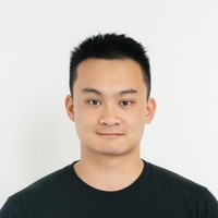 Profile picture of Aaron Wong