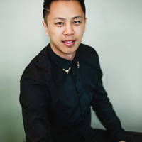Profile picture of robert luu