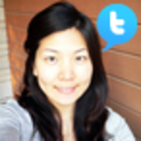 Profile picture of Julie Yim