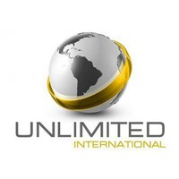Profile picture of Unlimited International