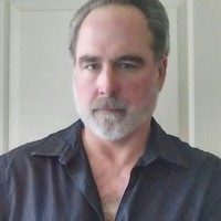 Profile picture of Mark A. Terlesky