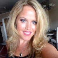 Profile picture of Lisa Tintner