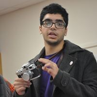 Profile picture of Aman Sawhney