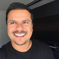 Profile picture of Luis Madrigal