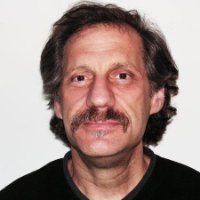 Profile picture of Dov Jacobson