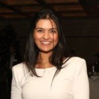 Profile picture of Pree Walia
