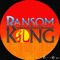 Profile picture of Ransom Kong