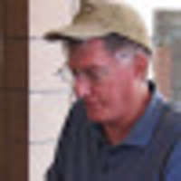 Profile picture of Herb Pagano Jr