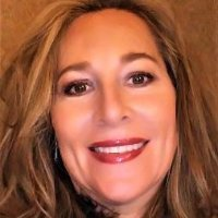 Profile picture of Linda Goodin