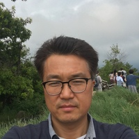 Profile picture of Sang s Lee