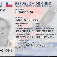 Profile picture of james Anderson