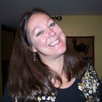 Profile picture of Cindy Ruiter