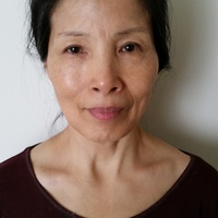 Profile picture of Soon Hee Kim