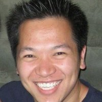 Profile picture of Nam Nguyen