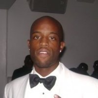 Profile picture of Terrence Battle