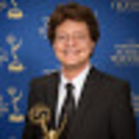 Profile picture of Jerry Aronson