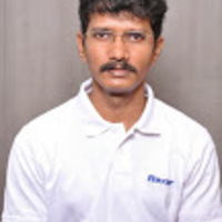 Profile picture of venugopal Rao