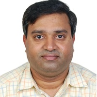 Profile picture of Kumar Sundaresan