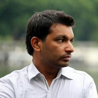 Profile picture of Shafeeq Valakkundil