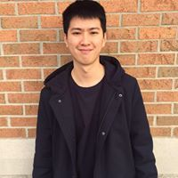 Profile picture of Jimmy Peng