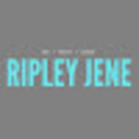 Profile picture of ripley jene