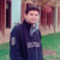 Profile picture of Akshay Gulhane