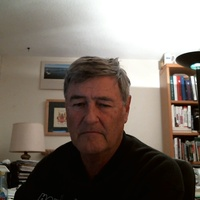 Profile picture of Don Macauley