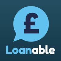 Profile picture of Loanable Loanable