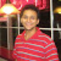 Profile picture of ABHISHEK SABNIS