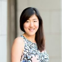 Profile picture of Janet J WU