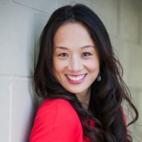 Profile picture of Patricia Ang