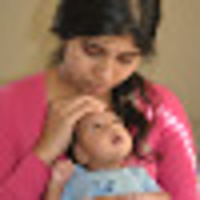 Profile picture of Gowri Dorairaju