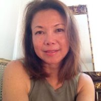 Profile picture of Tina Kwok