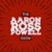 Profile picture of Aaron Powell