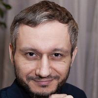 Profile picture of Михаил Петров