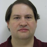 Profile picture of David Weatherell