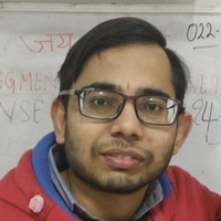 Profile picture of Nitin Gupta