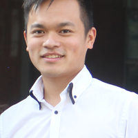 Profile picture of Quang Minh Duong
