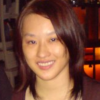 Profile picture of CHING Teng LEE